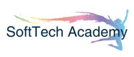 SoftTech Academy